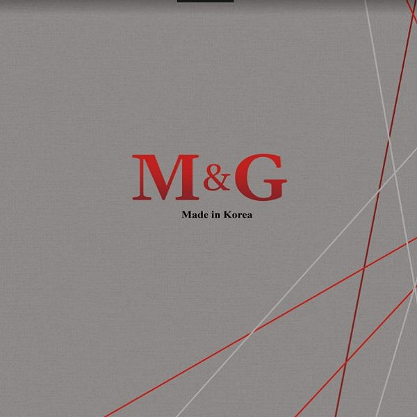 M & G