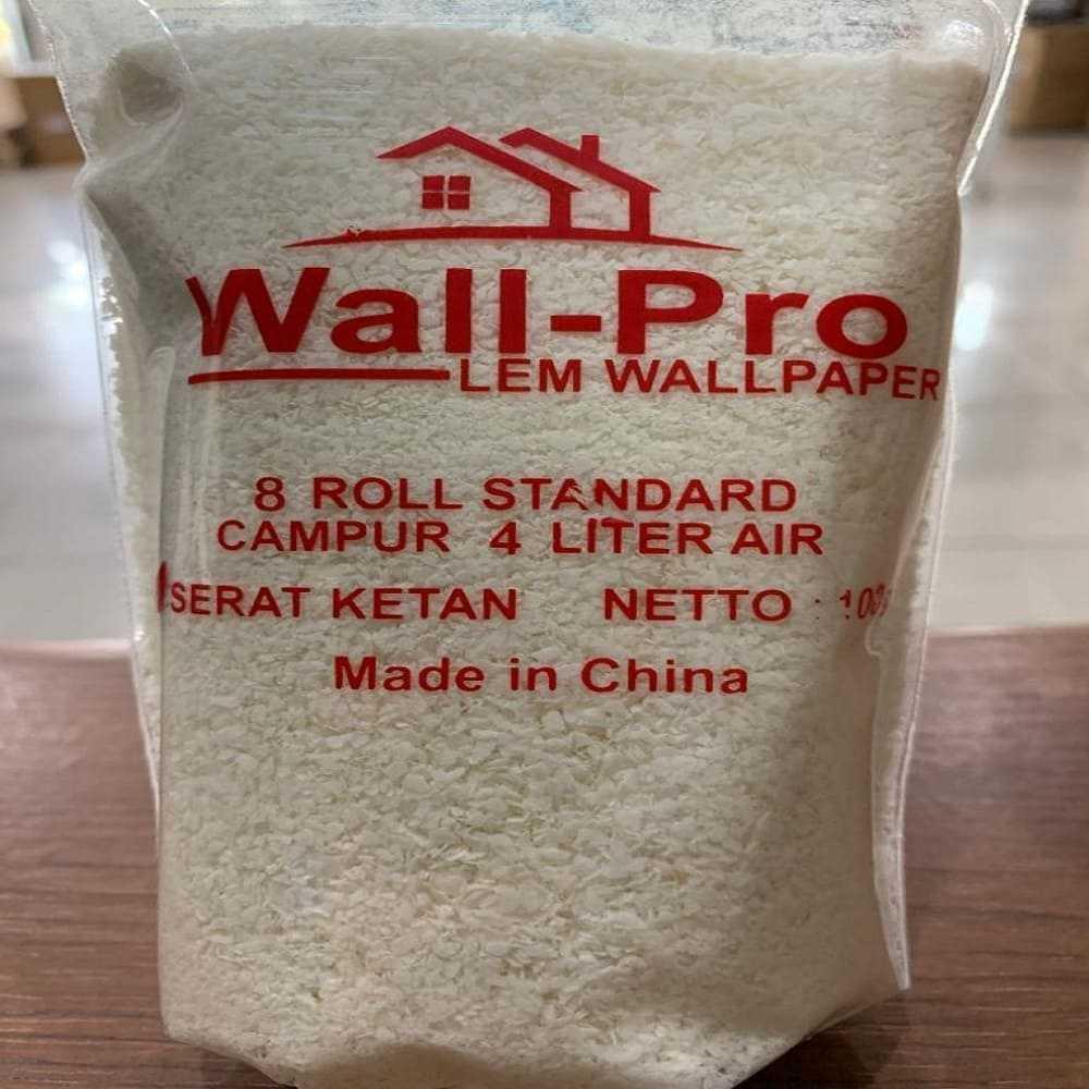 Lem Wall-Pro
