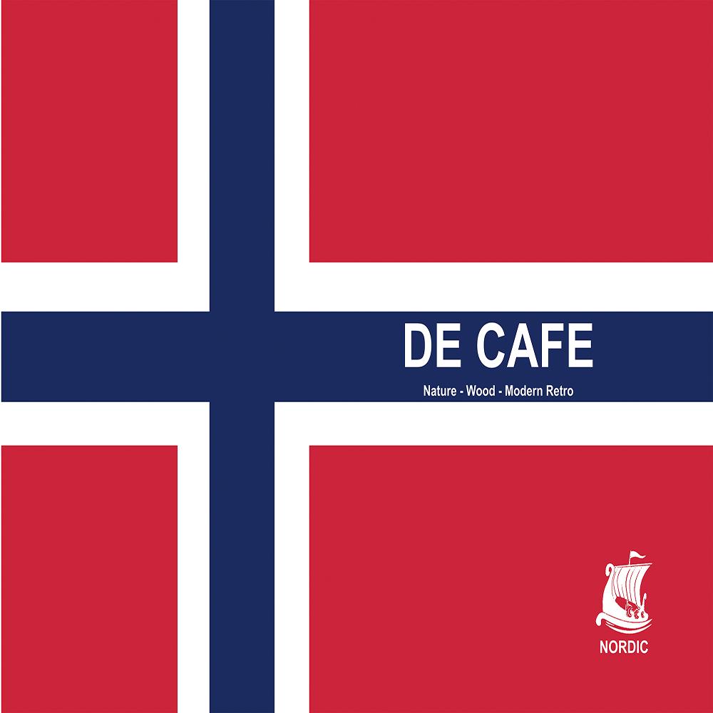 De Cafe