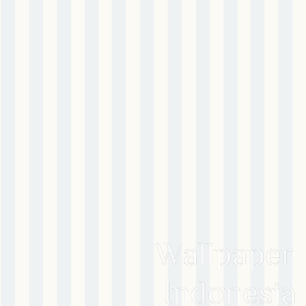 watermark_100-1-6582.jpg