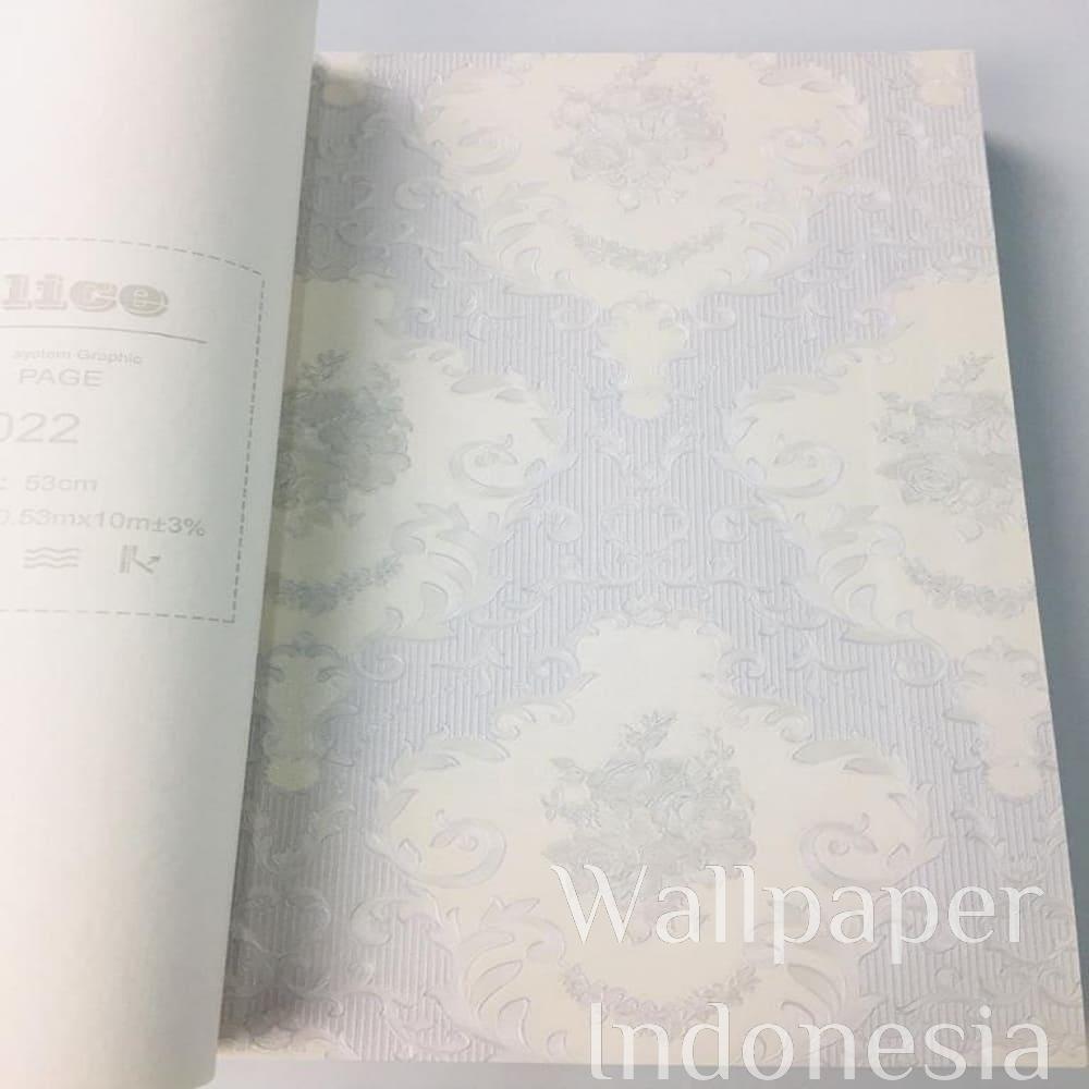 watermark_1023-3832.jpeg