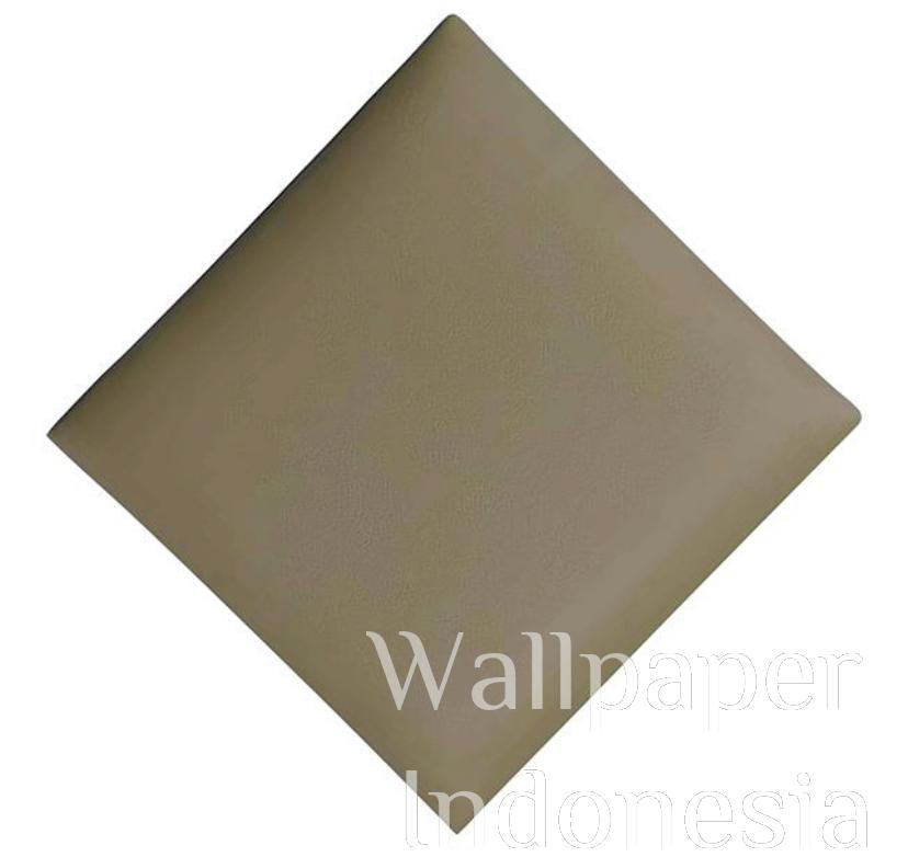 WALLPANEL HEADBOARD STICKER 103 MAGNOLIA FULL