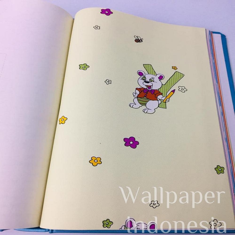 watermark_1068-4517.jpeg