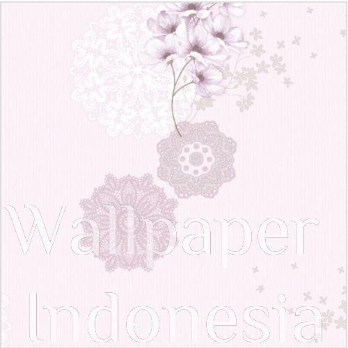 watermark_1735-3-1070.jpg
