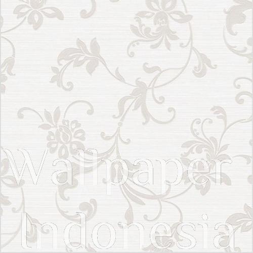 watermark_1739-1-9277.jpg
