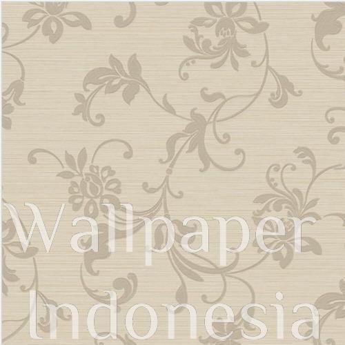 watermark_1739-2-3015.jpg