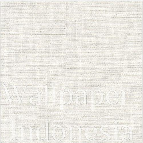 watermark_1740-1-132.jpg