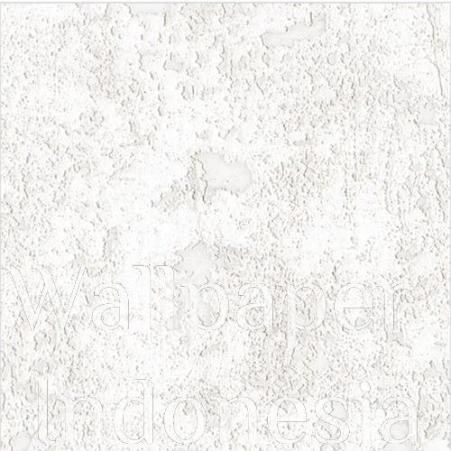 Darae 1747-1