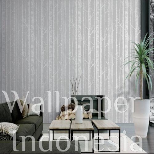 watermark_1814-3-1010.jpg