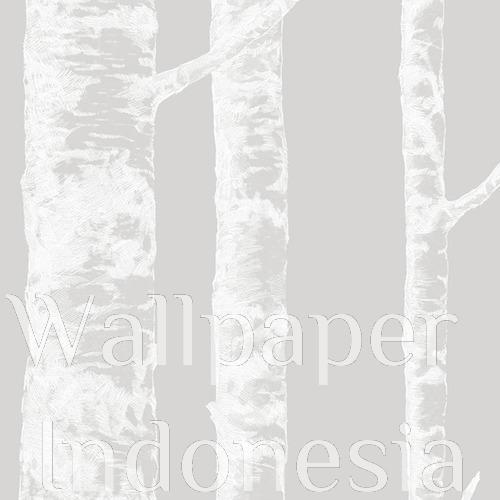 watermark_1814-3-1011.jpg