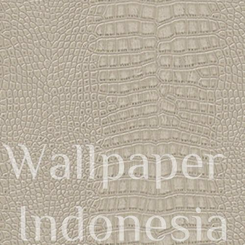 watermark_1816-4-8007.jpg