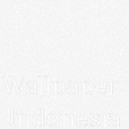 watermark_1817-1-3494.jpg