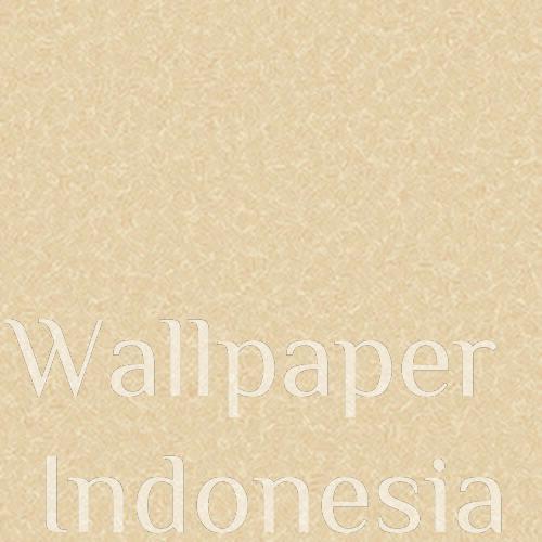 watermark_1817-3-4754.jpg