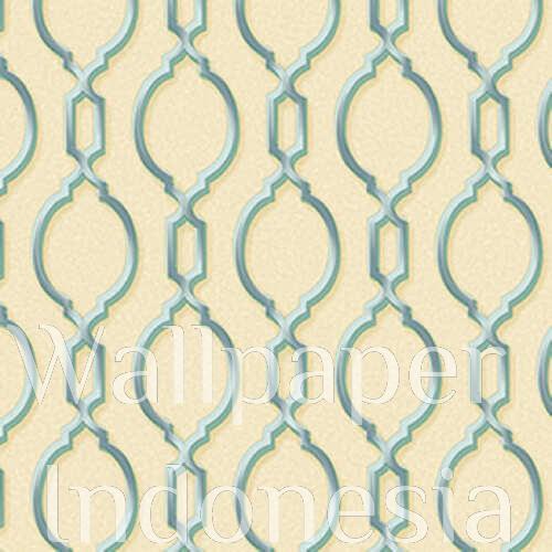 watermark_1818-3-9786.jpg