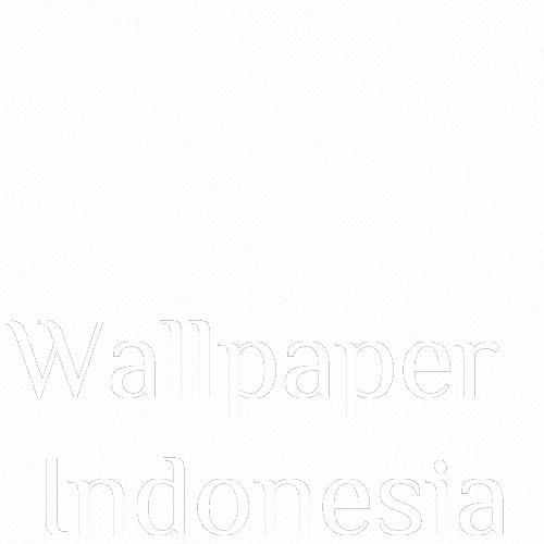 watermark_1822-1-8399.jpg