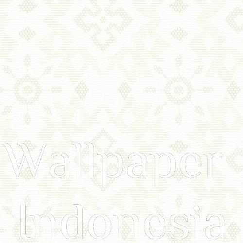 watermark_1824-1-6897.jpg
