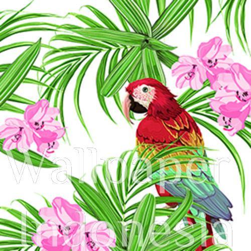 watermark_1825-1-7910.jpg