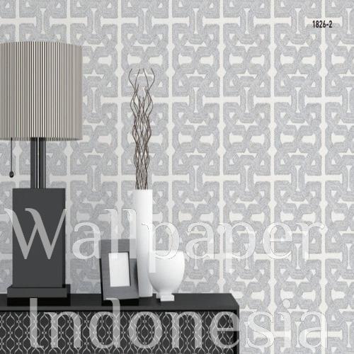 watermark_1826-2-5517.jpg
