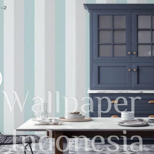 watermark_1827-2-5789.jpg