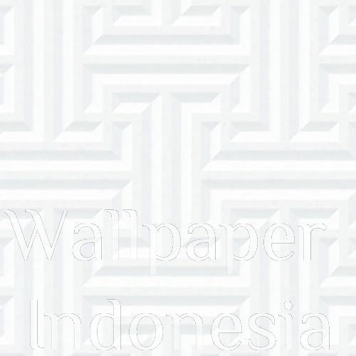 Darae 1828-1