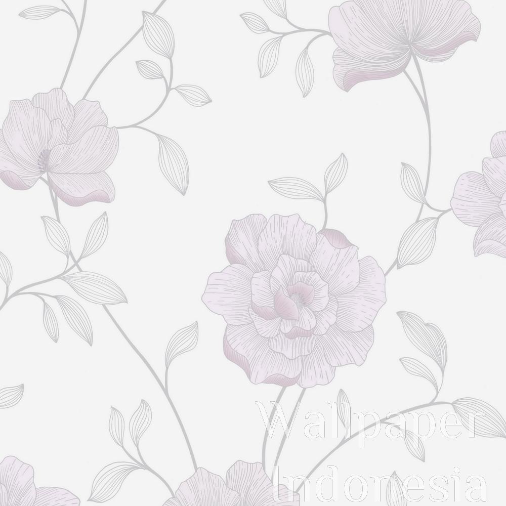 watermark_310102-2401.jpg