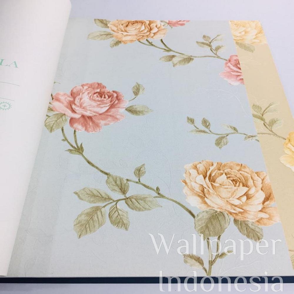 watermark_460-4-5345.jpeg