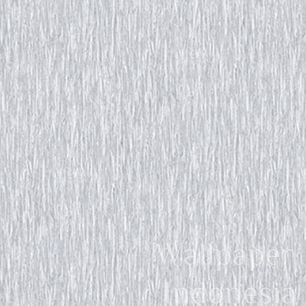 The Soho Premium 56084-2