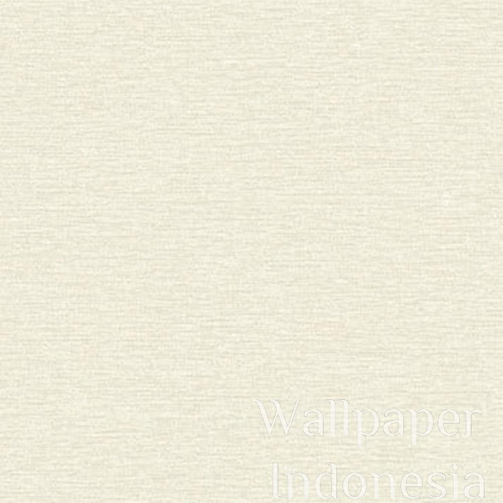 The Soho Premium 56061-3