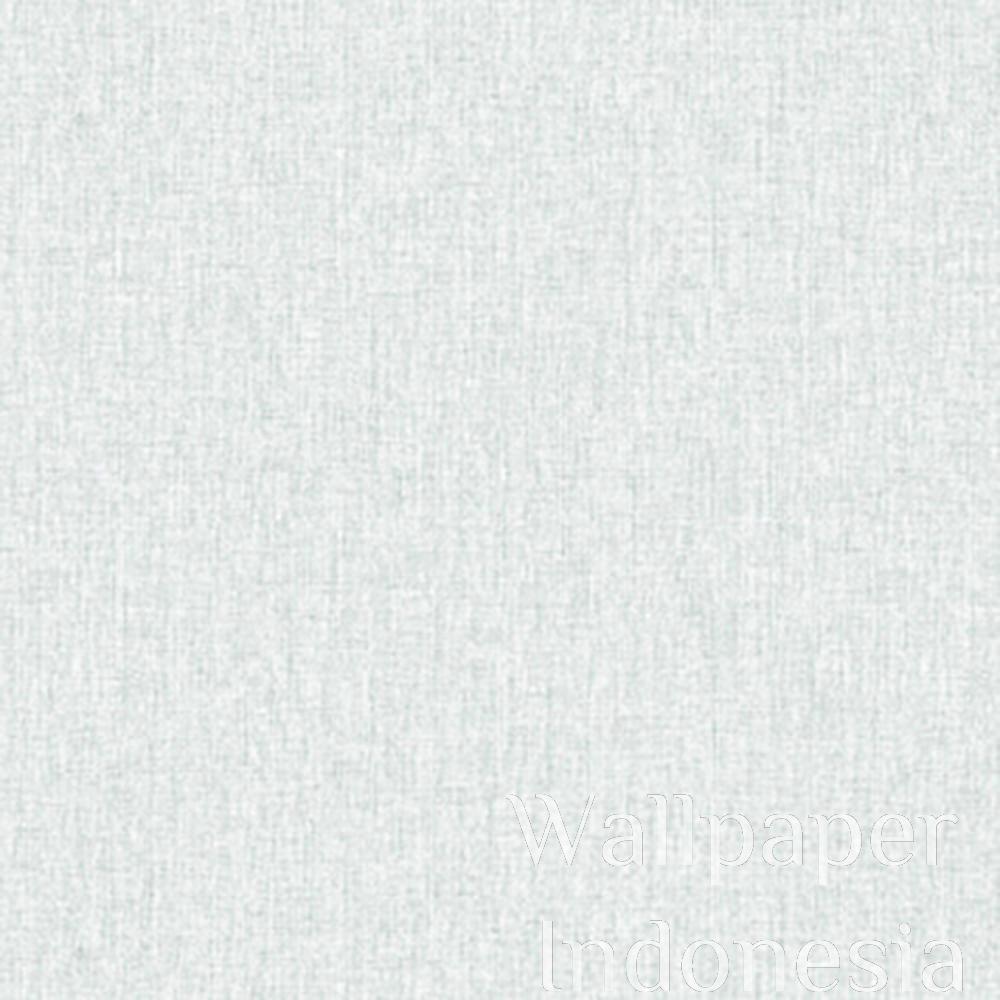 The Soho Premium 56079-3