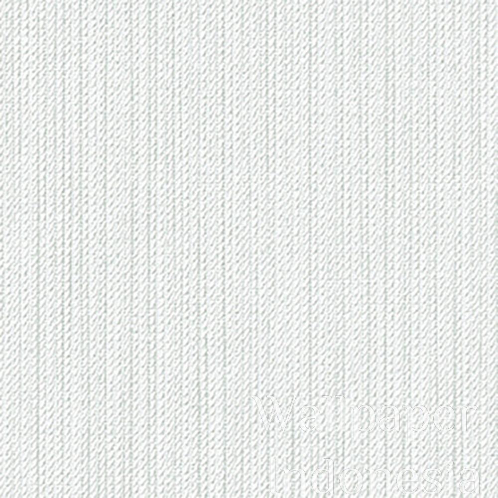 The Soho Premium 56089-3