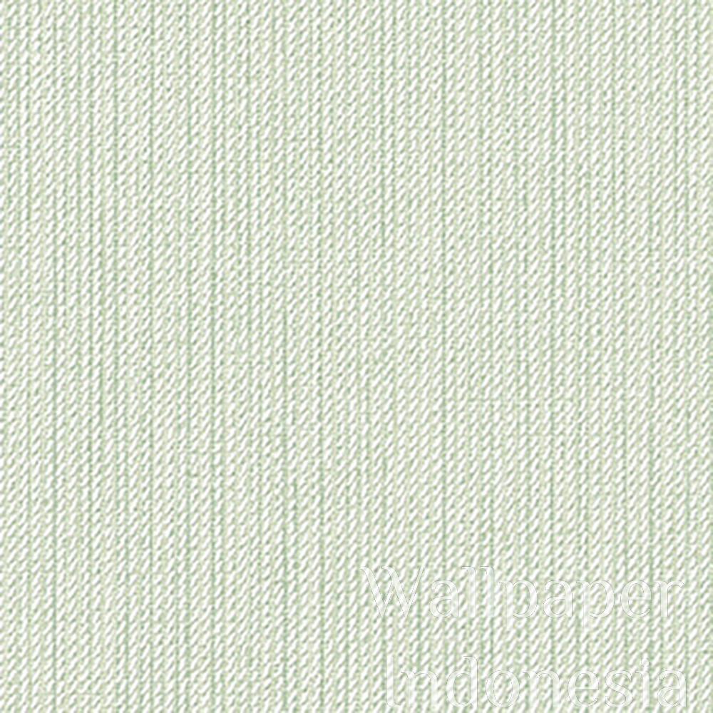 The Soho Premium 56089-4