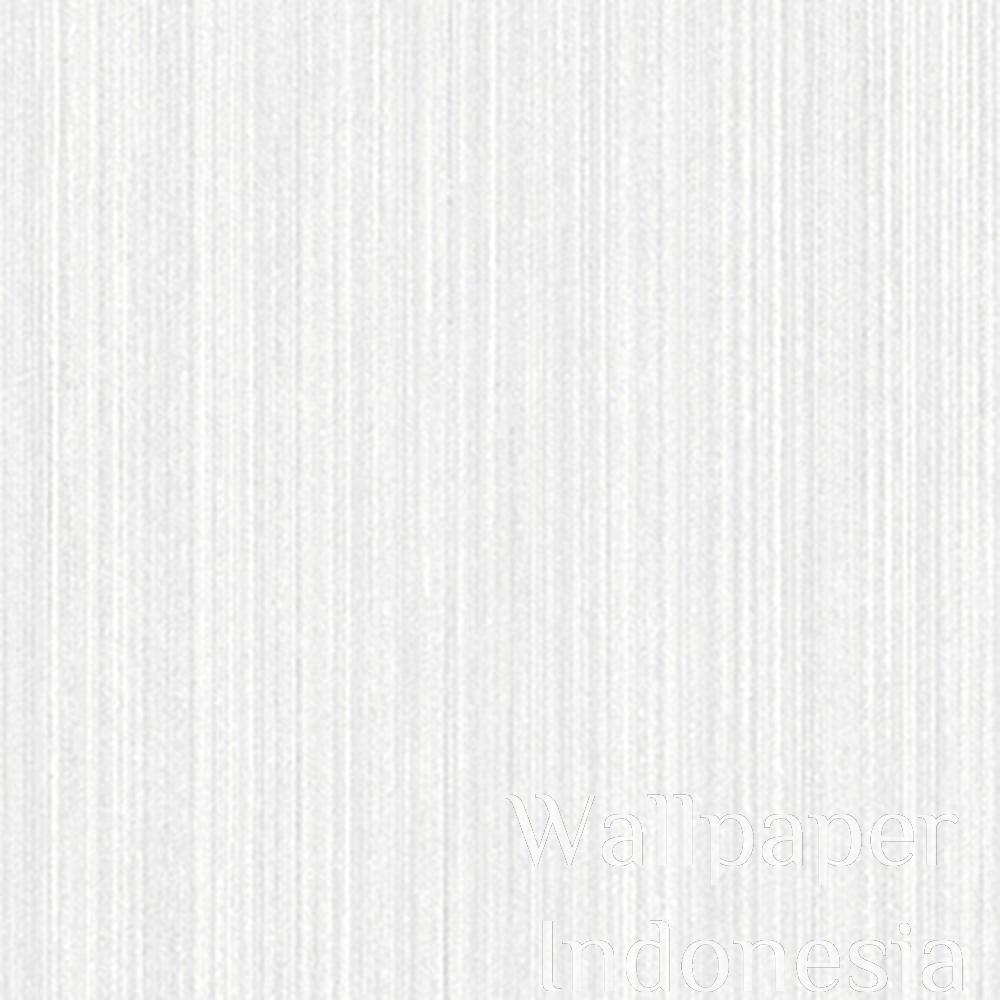 The Soho Premium 56097-2