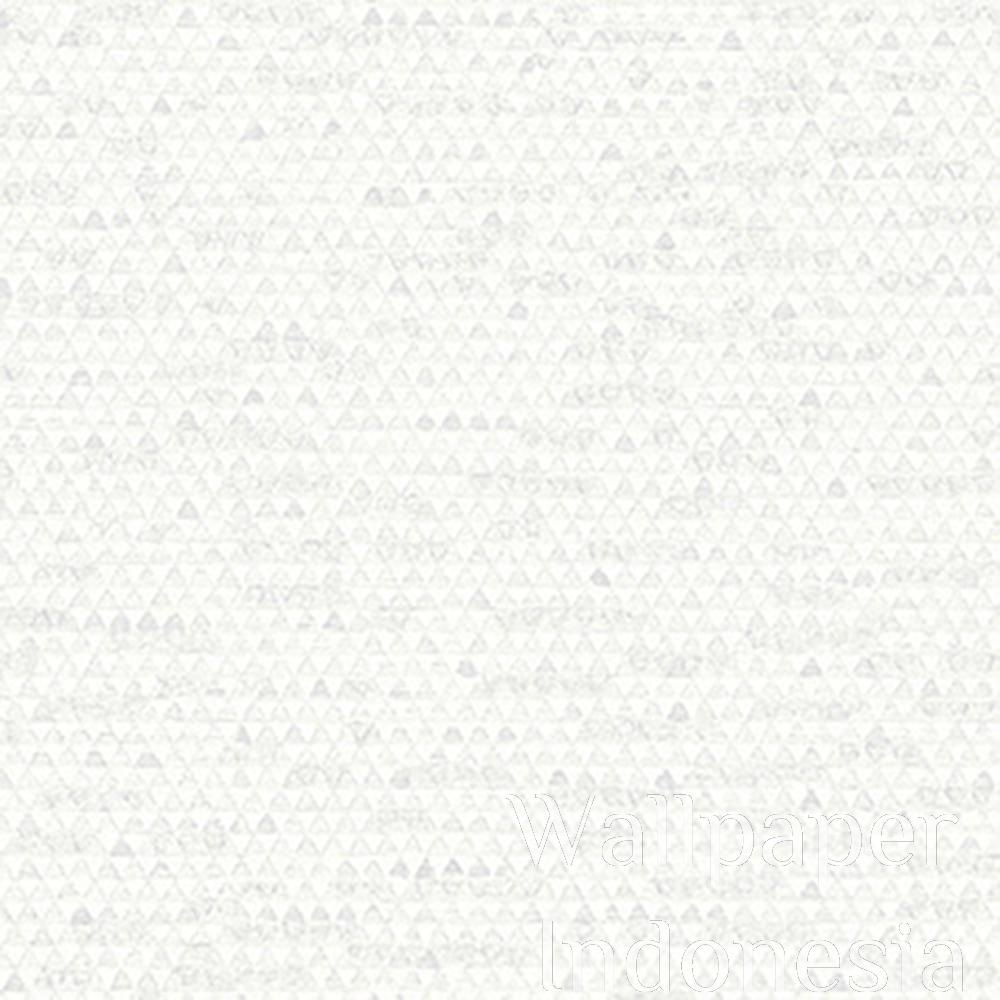 The Soho Premium 56101-1