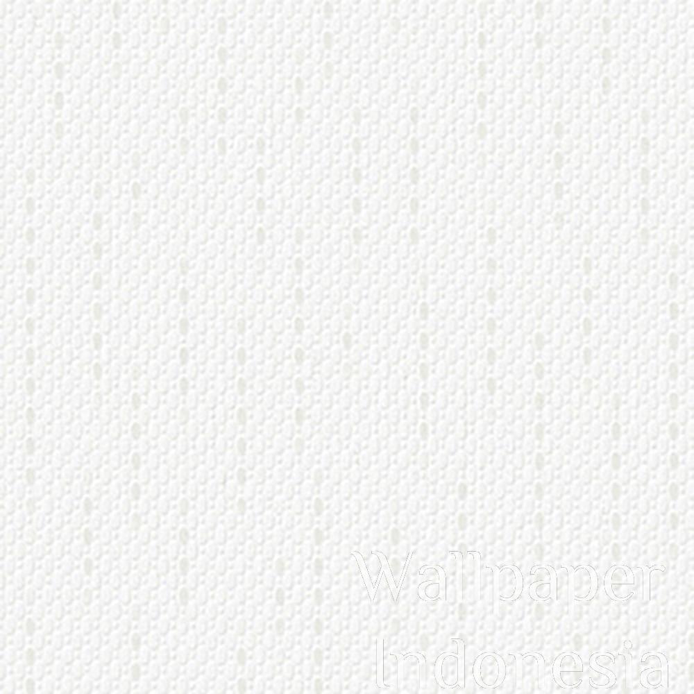 The Soho Premium 56111-2