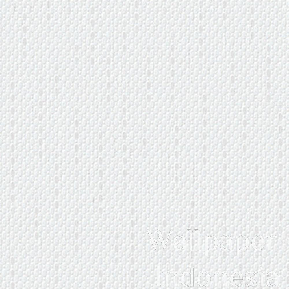 The Soho Premium 56111-3