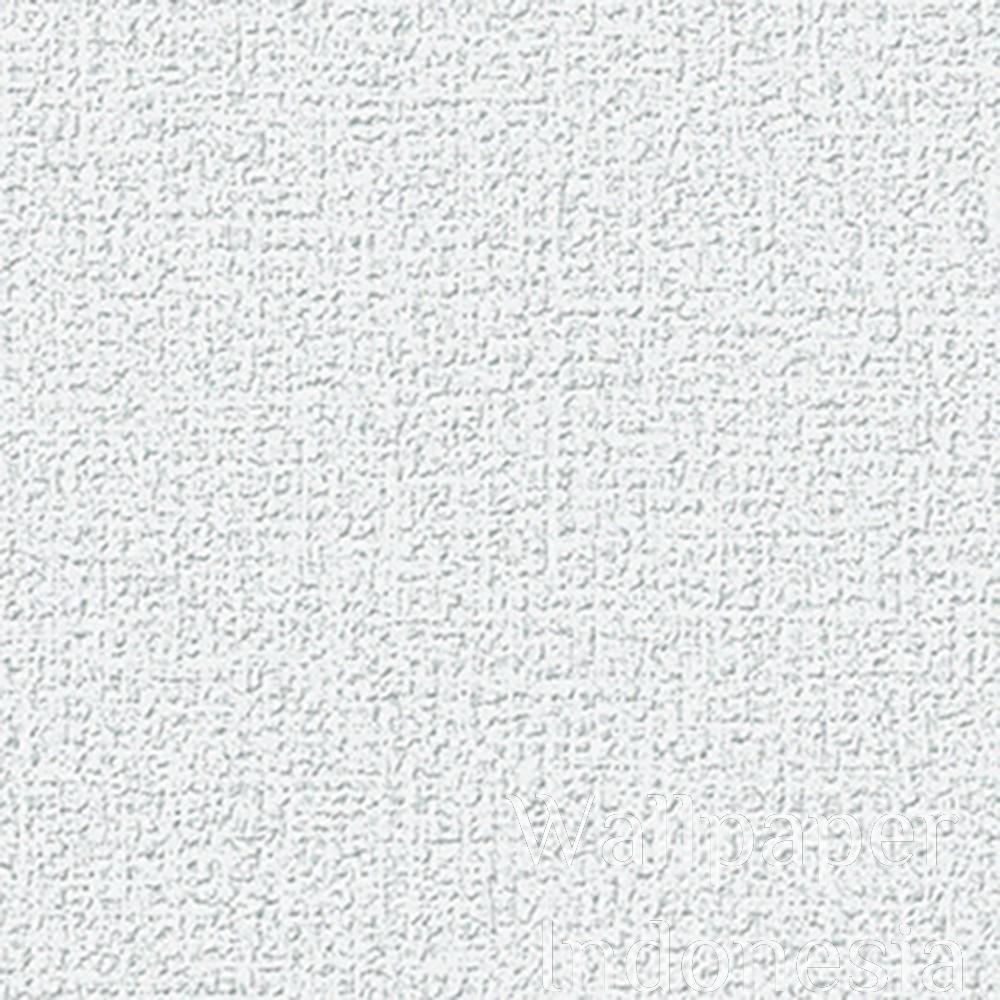 The Soho Premium 56112-2