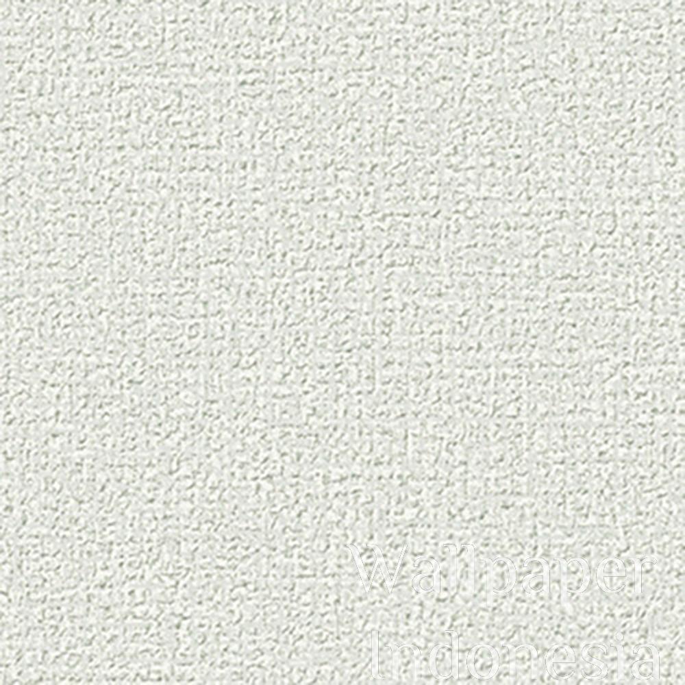 The Soho Premium 56112-4