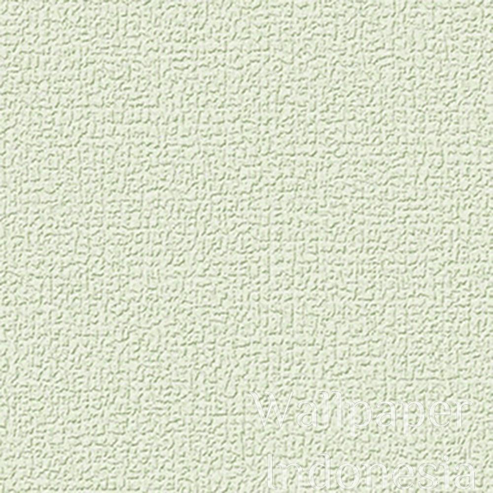 The Soho Premium 56112-6