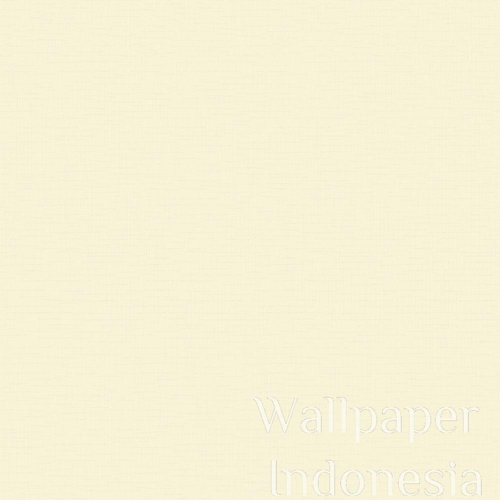 watermark_56113-5-5285.jpg