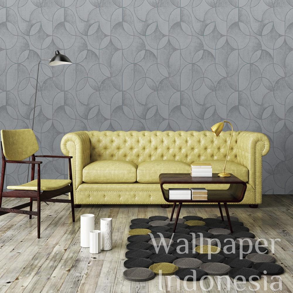 watermark_56118-2-482.jpg