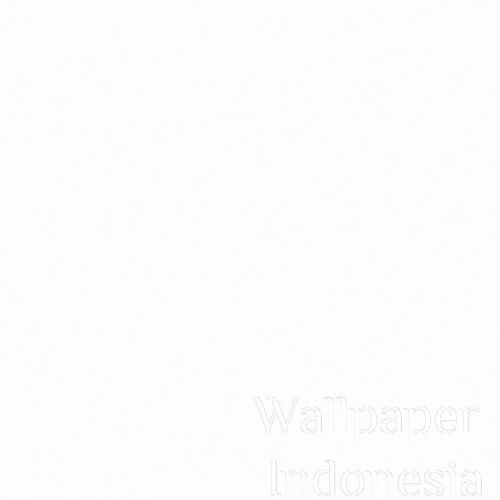 watermark_56127-1-6500.jpg