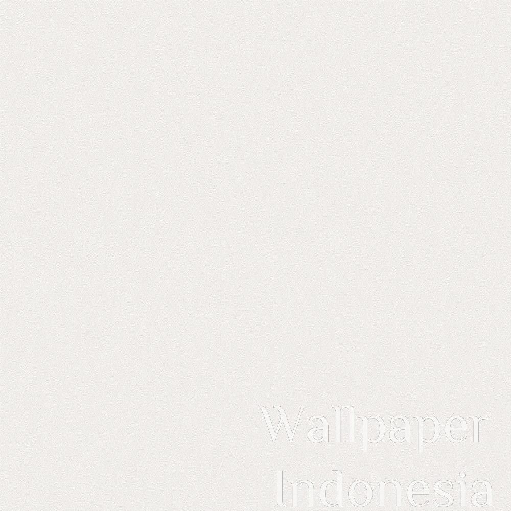watermark_56127-3-7219.jpg