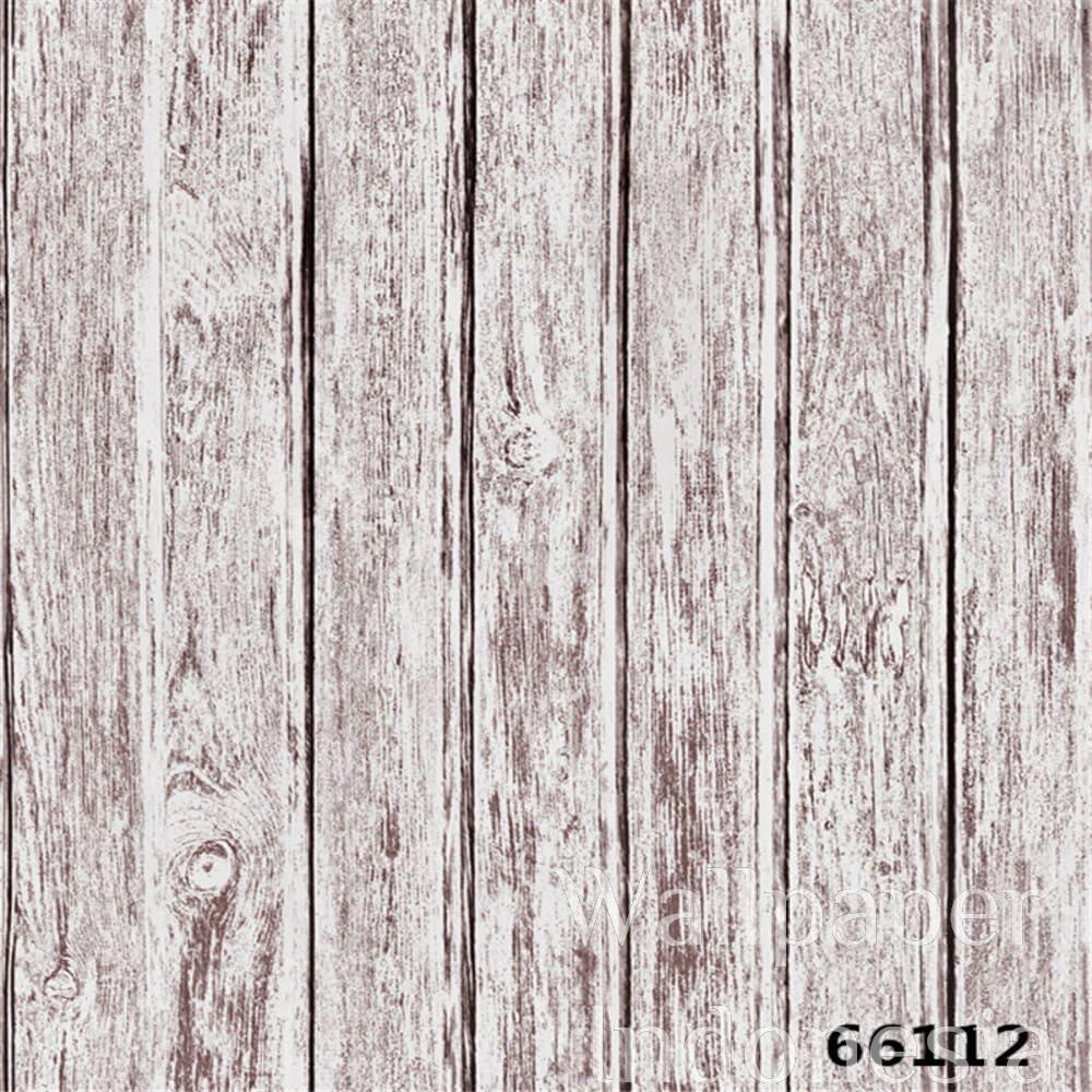 watermark_66112-3703.jpg