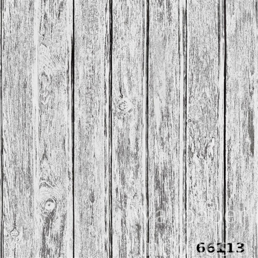 watermark_66113-6544.jpg