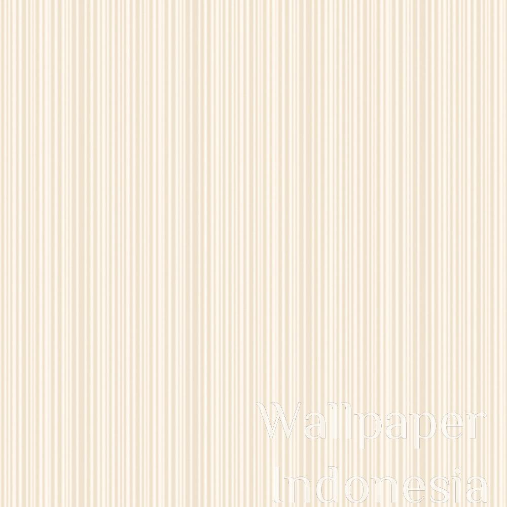 watermark_6613-1-1715.JPG