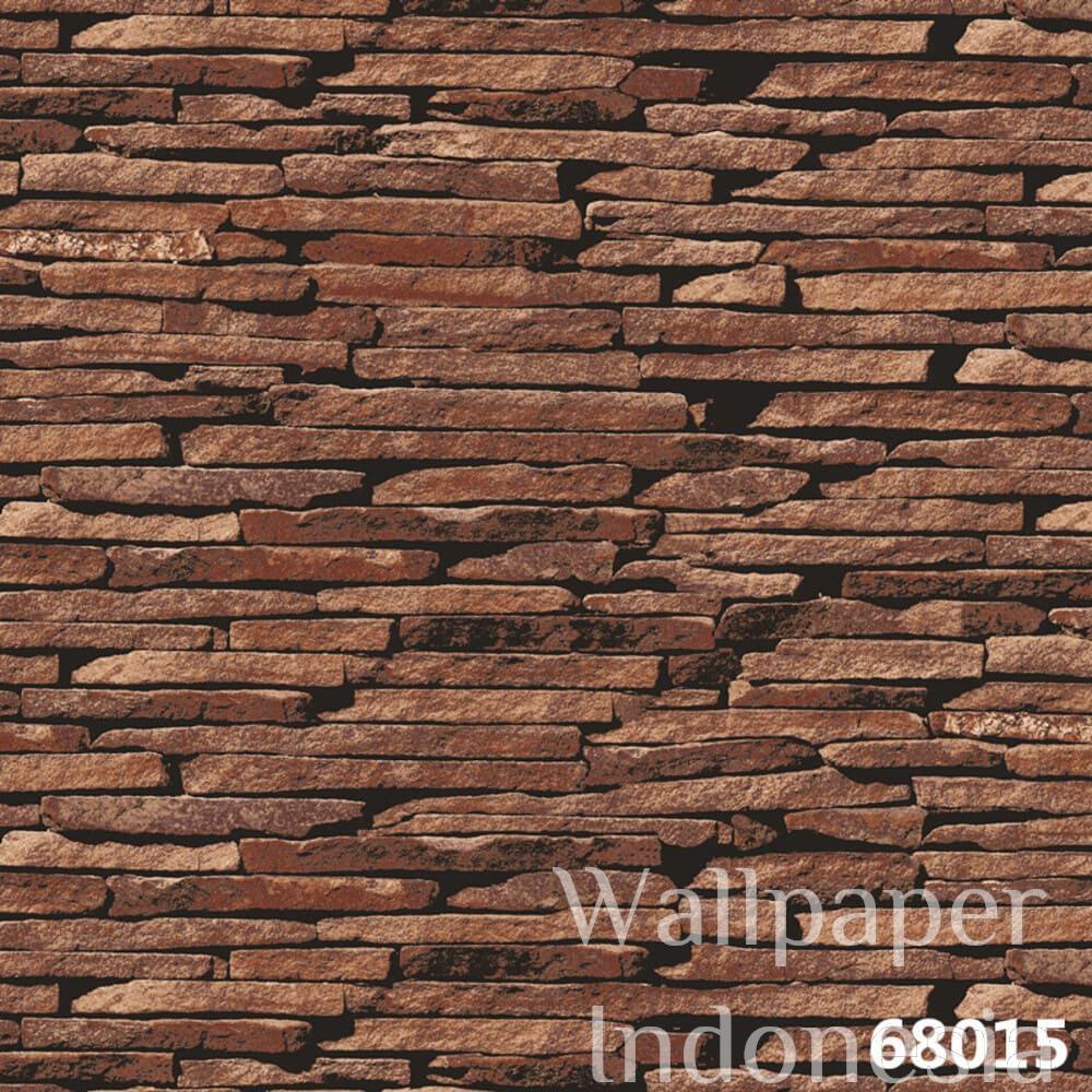 watermark_68015-2638.jpg