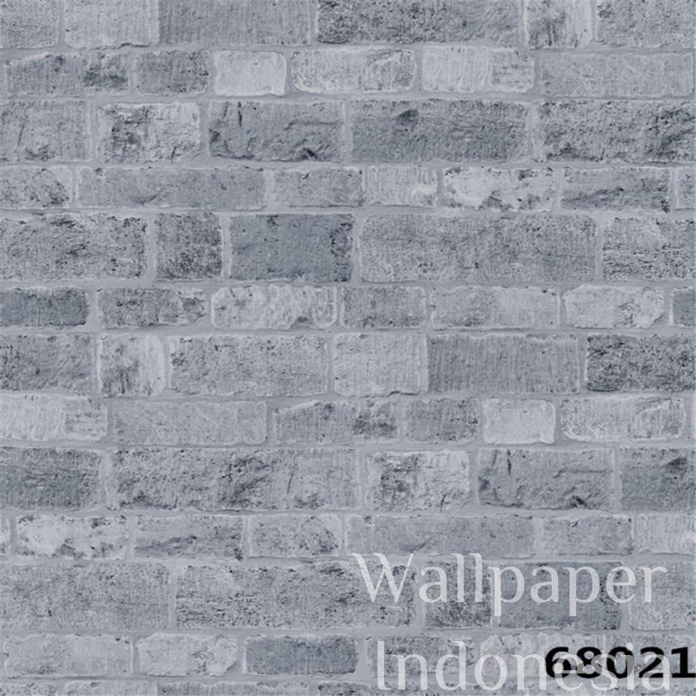 watermark_68021-5825.jpg