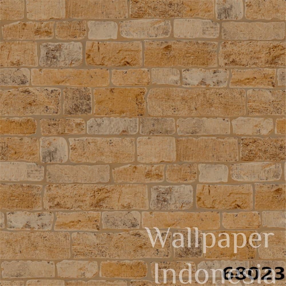 watermark_68023-6584.jpg