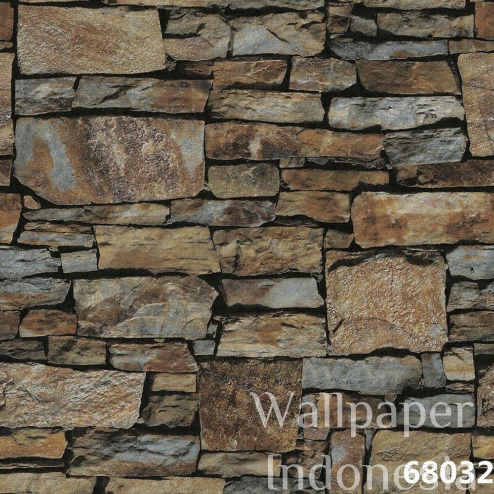 J-Stone 7715-1
