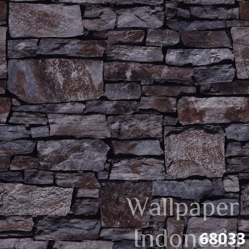 watermark_68033-7721.jpg